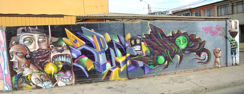 muro-2_panorama11