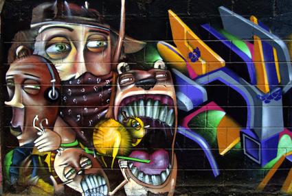 pintura-calle-7