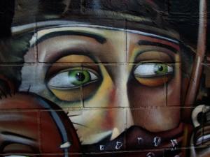 pintura-calle-9