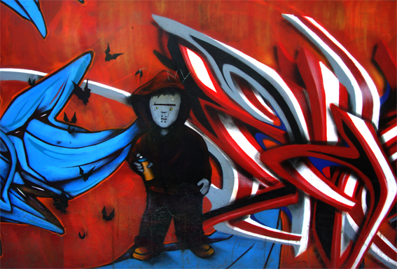 pintura-calle-pinta